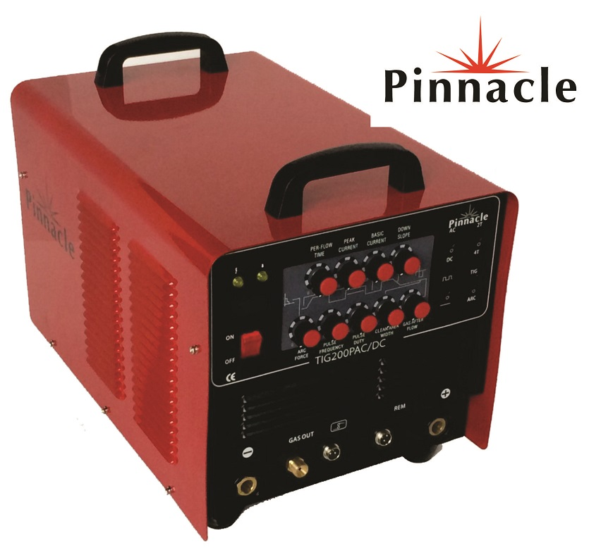 pinnacle-acdc-200-inverter