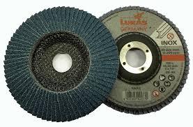 lukas-polifan-flap-disc-inox-zk60-