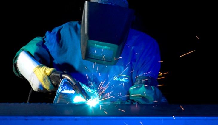 mig-welding-machines