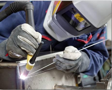 tig-inverter--arc-welders