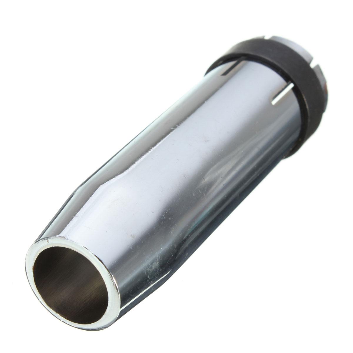 mig-gas-shroud--nozzle-binzel-style