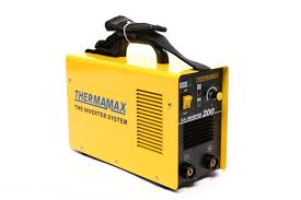 thermamax-200s-high-frequency-tig-inverter